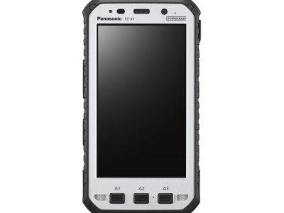 Panasonic FZ-X1