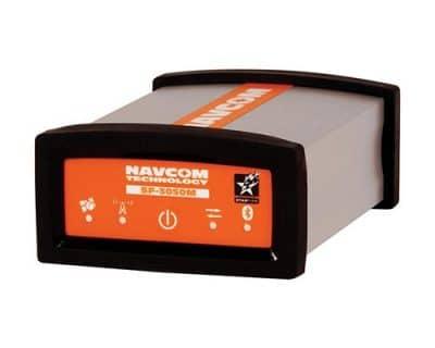 NavCom SF-3050