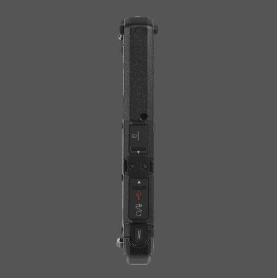 ux10-side
